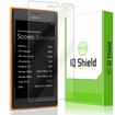 Nokia Lumia 730 / Nokai Lumia 735 LiQuid Shield Screen Protector