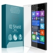 Nokia Lumia 730 / Nokia Matte Anti-Glare Screen Protector