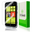 Nokia Lumia 822 LIQuid Shield Screen Protector