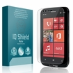 Nokia Lumia 822 Matte Anti-Glare Screen Protector