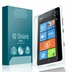 Nokia Lumia 900  Matte Anti-Glare Screen Protector
