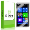 Nokia Lumia 925 LIQuid Shield Full Body Protector Skin