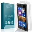 Nokia Lumia 925 Matte Anti-Glare Full Body Skin Protector