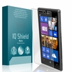 Nokia Lumia 925 Matte Anti-Glare Screen Protector