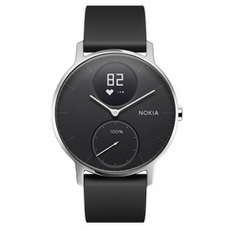 Nokia Steel HR (36mm)