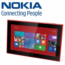 Nokia Tablets