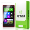 Nokia X LIQuid Shield Screen Protector