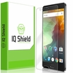 OnePlus 3T LiQuid Shield Screen Protector