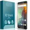 OnePlus 3T Matte Screen Protector