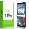 OnePlus 5T LiQuid Shield Screen Protector