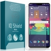 OnePlus 6 Matte Screen Protector
