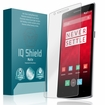 OnePlus One Matte Anti-Glare Screen Protector