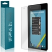 """RCA Voyager Pro 7"""" Matte Screen Protector"""