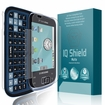 Samsung Acclaim  Matte Anti-Glare Full Body Skin Protector