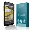 Samsung Conquer 4G  Matte Anti-Glare Screen Protector