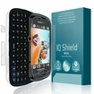 Samsung Craft  Matte Anti-Glare Full Body Skin Protector