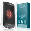 Samsung Droid Charge  Matte Anti-Glare Full Body Skin Protector