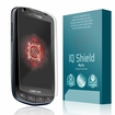 Samsung Droid Charge  Matte Anti-Glare Screen Protector