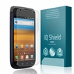 Samsung Exhibit 4G  Matte Anti-Glare Screen Protector
