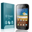 Samsung Galaxy Ace 2  Matte Anti-Glare Screen Protector