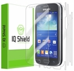 Samsung Galaxy Ace 3 GT-S7270 LIQuid Shield Full Body Protector Skin