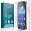 Samsung Galaxy Ace 3 GT-S7270  Matte Anti-Glare Full Body Skin Protector