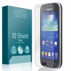 Samsung Galaxy Ace 3 GT-S7270  Matte Anti-Glare Screen Protector