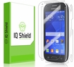 Samsung Galaxy Ace Style LIQuid Shield Full Body Protector Skin