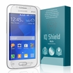 Samsung Galaxy Ace Style Matte Anti-Glare Screen Protector