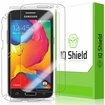 Samsung Galaxy Avant LIQuid Shield Full Body Protector Skin