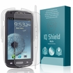 Samsung Galaxy Axiom Matte Anti-Glare Full Body Skin Protector