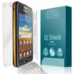 Samsung Galaxy Beam  Matte Anti-Glare Full Body Skin Protector