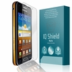 Samsung Galaxy Beam Matte Anti-Glare Screen Protector