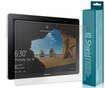 Samsung Galaxy Book 12 Matte Screen Protector