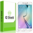 Samsung Galaxy C9  LiQuid Shield Screen Protector