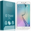 Samsung Galaxy C9  Matte Screen Protector