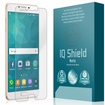 Samsung Galaxy C9 Pro Matte Screen Protector
