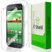 Samsung Galaxy Core GT-I8260/GT-I8262 LIQuid Shield Full Body Protector Skin