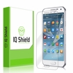 Samsung Galaxy E5 LiQuid Shield Screen Protector