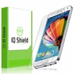 Samsung Galaxy E7 LiQuid Shield Screen Protector