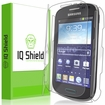 Samsung Galaxy Exhibit 4G SGH-T599 / Ace II e GH-T599V LIQuid Shield Full Body Protector Skin