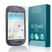 Samsung Galaxy Exhibit SGH-T599 / Ace II e GH-T599V Matte Anti-Glare Screen Protector