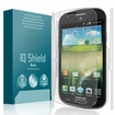 Samsung Galaxy Express Matte Anti-Glare Full Body Skin Protector