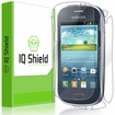 Samsung Galaxy Fame S6810 LIQuid Shield Full Body Protector Skin
