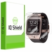 Samsung Galaxy Gear 2 LIQuid Shield Full Body Protector Skin