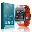 Samsung Galaxy Gear 2 Matte Anti-Glare Full Body Skin Protector