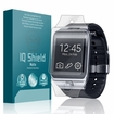 Samsung Galaxy Gear 2 Neo Matte Anti-Glare Full Body Skin Protector