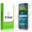 Samsung Galaxy Grand Prime LiQuid Shield Full Body Protector Skin