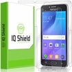 Samsung Galaxy Grand Prime+ LiQuid Shield Full Body Skin Protector
