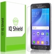 Samsung Galaxy Grand Prime+ LiQuid Shield Screen Protector